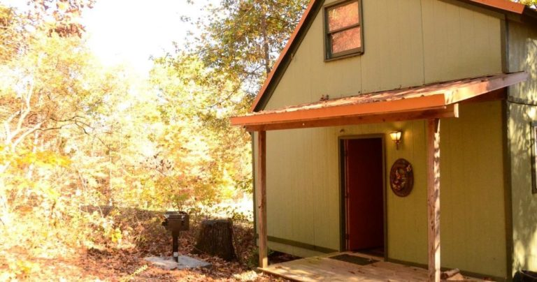 Coppertop-Cabin-image-1